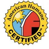 Humanely Certified