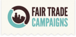 Fair Trade Campaigns logo