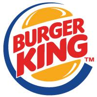 Burger King Location