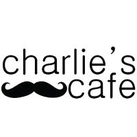 Charlie's Cafe Location