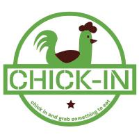 Chick-In Location