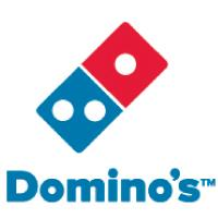 Dominos Location