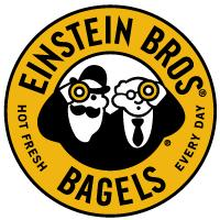Einstein Brothers Bagels Location