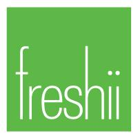 Freshii Location
