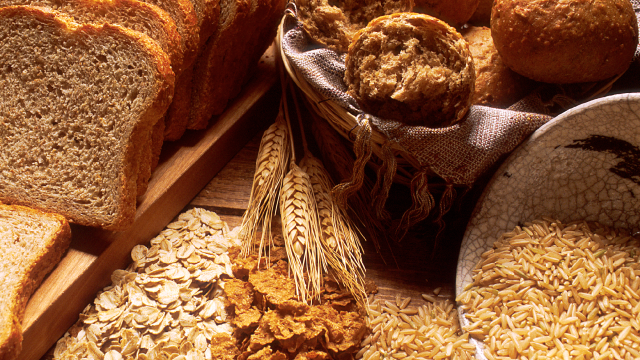 Diets Avoiding Gluten Options