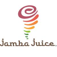 Jamba Juice Location