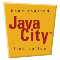 Java City Logo