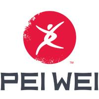pei-wei Location