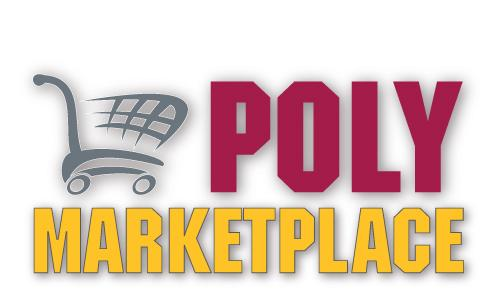 Poly Marketplace
