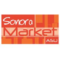 Sonora Market Location