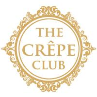The Crepe Club Location