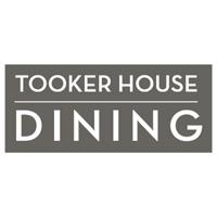 Tooker House Dining Location